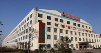 东建轧机减速机案例-江苏海建