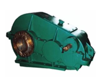 ZDQ1000圆柱齿轮减速机