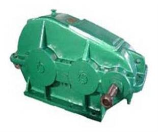 ZQH圆柱齿轮减速机