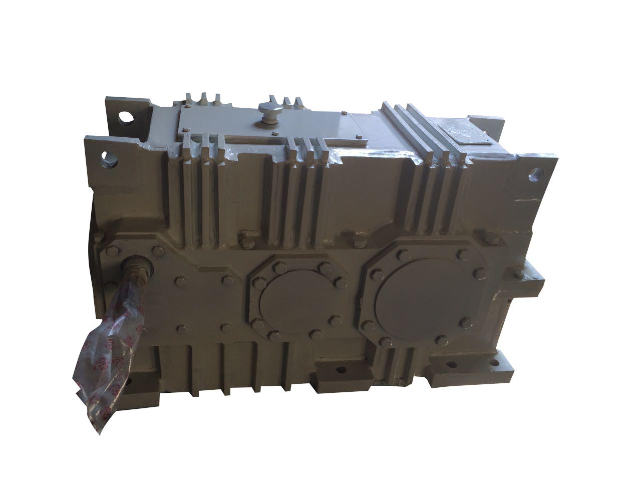 环保机械减速机P406