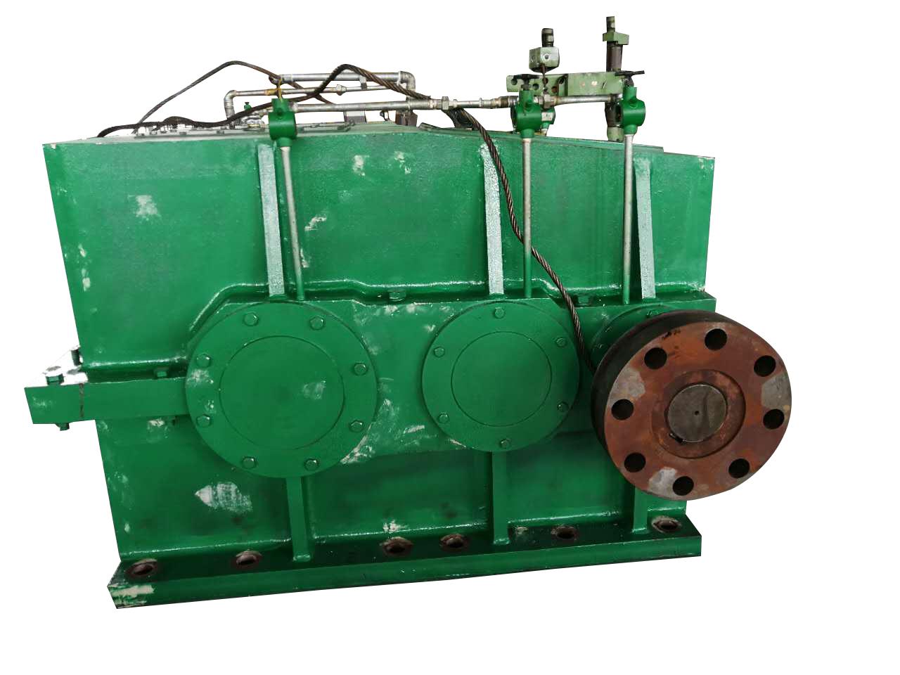 非标轧钢机减速机